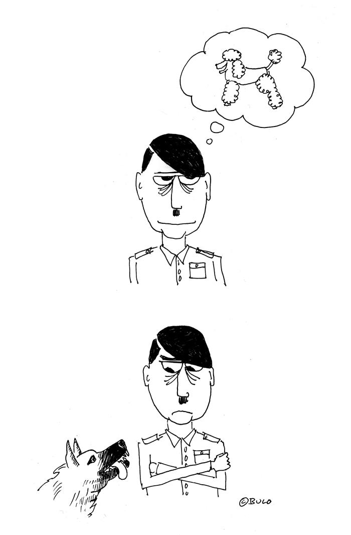 Adolf-Gedicht_1