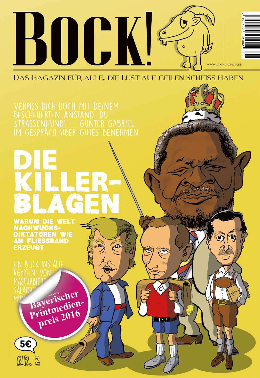 Bock_Cover_2.indd