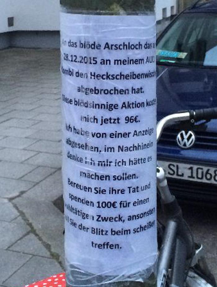Scheibenwischer_nah