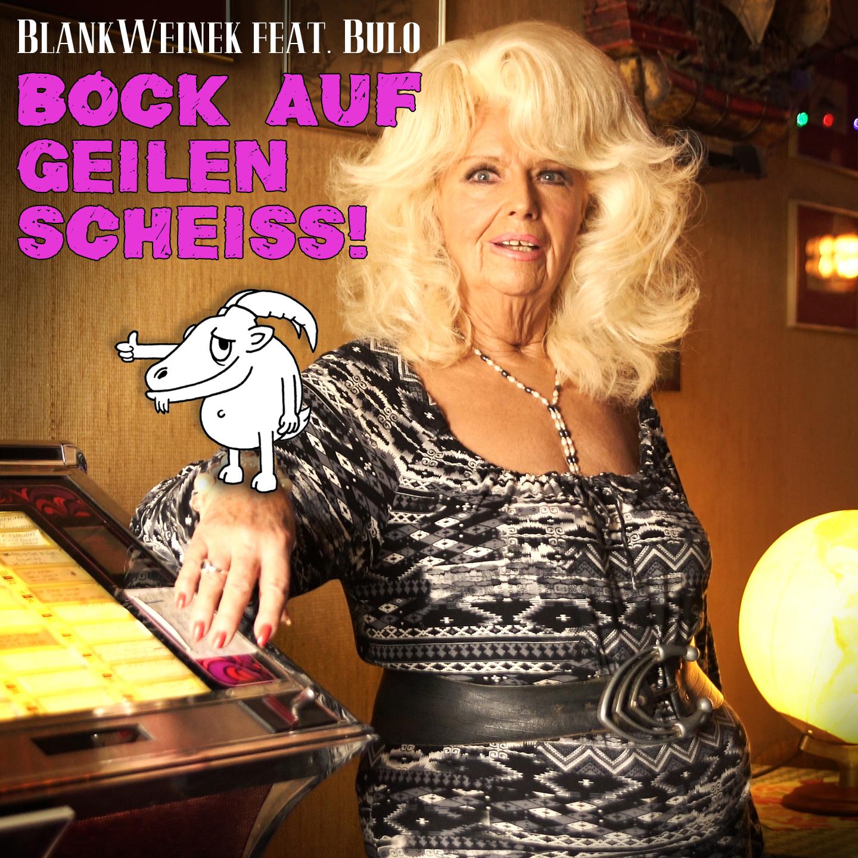 bock-song-cover_gross